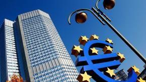 Bce, c'è attesa per il piano di acquisti da 500 miliardi. Per l'Italia più investimenti per il rilancio