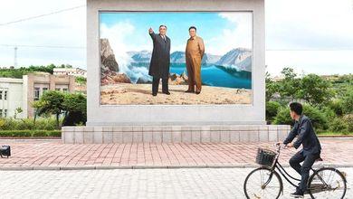 Perché nessuno è riuscito a fermare Kim Jong Un e il sogno nucleare della Corea del Nord