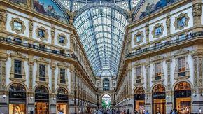 Nel 2022 Roma e Milano nella top 10 del turismo globale