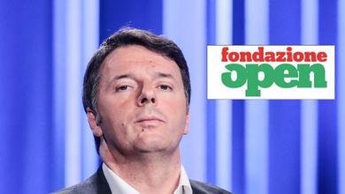 Da Big Bang alla Fondazione Open: storia della cassaforte di Matteo Renzi