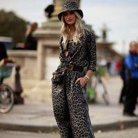 Da Zara a Dior, il meglio degli eventi e delle presentazioni alla fashion week di Parigi