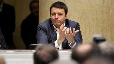 Il piano segreto di Matteo Renzi: sforbiciata da 800 milioni alle retribuzioni dei dirigenti pubblici