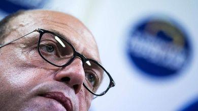 Paradise Papers, ecco i legami di Alfano, Tremonti e Berlusconi con le società offshore