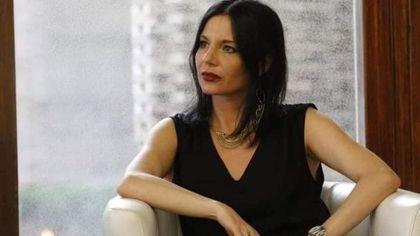 """Michela Tanfoglio, la miglior editor dell'anno: """"Nella vita regalo emozioni"""""""