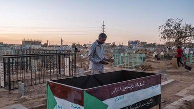 Prima il dittatore, poi il massacro, adesso i generali. Eppure il Sudan lotta ancora