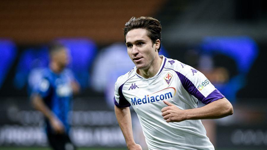 Calcio In Tv Le Partite Di Stasera Con La Serie A La Stampa Ultime Notizie Di Cronaca E News Dall Italia E Dal Mondo