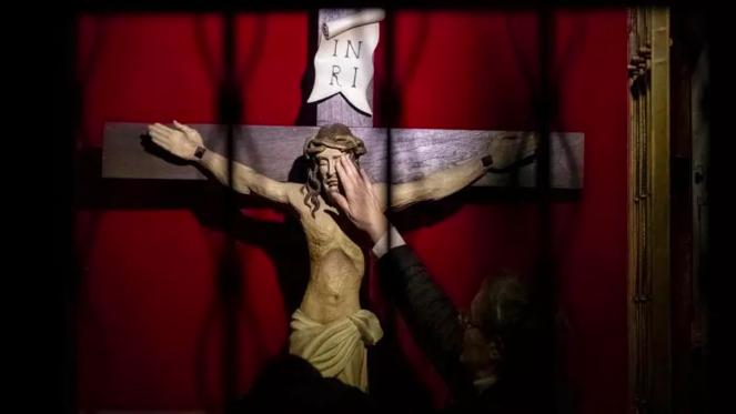 """La Polonia come Usa e Cile: lo scandalo abusi scuote la Chiesa. I vescovi: """"Cerchiamo la verità"""""""