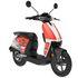 Super Soco, lo scooter elettrico per sognare la Ducati