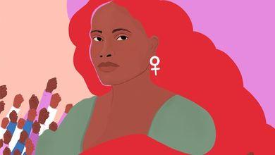 Nove podcast per costruire la via black al femminismo
