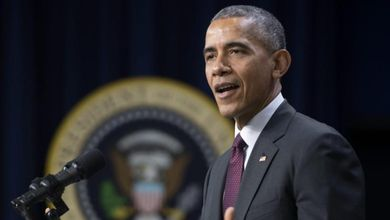 Berlusconi spiato dagli Usa, Barack Obama firma una legge sulla privacy dei paesi 'amici'