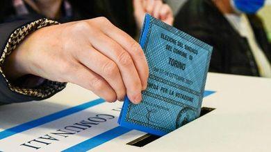 Il giorno dello spoglio: ultime ore di voto per i Comuni al ballottaggio