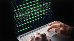 """Siragusa (Tim): """"La vera sicurezza contro gli attacchi hacker è il backup. E se ci sono di mezzo i vaccini occorre aumentare la protezione"""""""