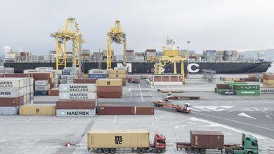 Trieste e le grandi manovre intorno al porto (su cui vuole mettere le mani la Cina)