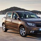 Le dieci auto più economiche del mercato italiano