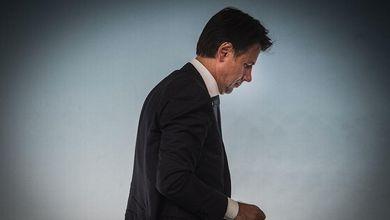 Conte si dimette, ma la crisi non cambia verso