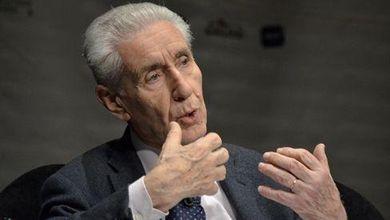 'L'Italia intervenga sul Datagate'