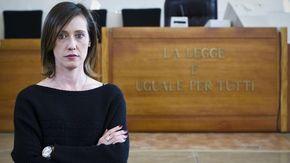 Ilaria Cucchi: io perdono Morisi, ma mio fratello Stefano lo hanno ammazzato