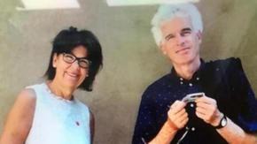 Benno Neumair arrestato per la scomparsa dei genitori: è accusato di omicidio