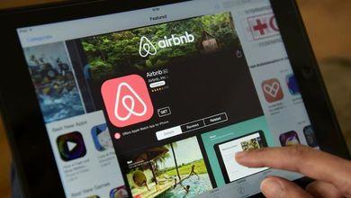 Airbnb, lo stop alla tassa danneggerà gli onesti