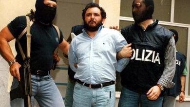 Torna libero l'ex boss Giovanni Brusca