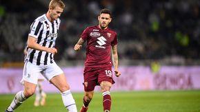 Calcio in tv, le partite del weekend: tre big match per il ritorno della Serie A