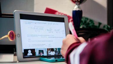 La pandemia ci ha fatto scoprire un'altra emergenza: la povertà educativa digitale