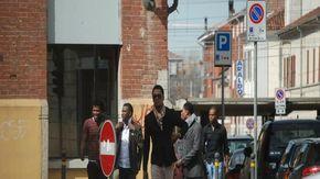 Sentenza choc a Torino: i Maphite nigeriani sono un clan criminale, ma non mafioso