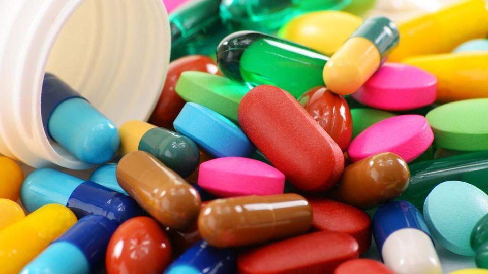 Medicina di genere: le patologie intestinali curate in modo