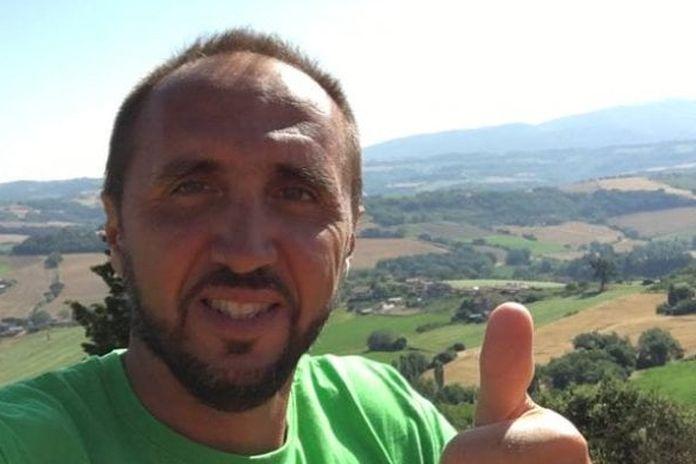 Tennis: Clamoroso Nargiso, torna in campo a 46 anni
