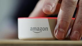 Audible porta i playbook sui dispositivi Amazon Echo