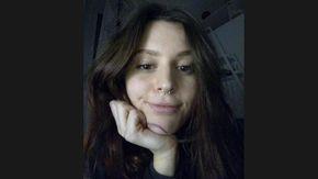 La tragedia di Arianna stroncata da un malore a Torino dopo le prove di danza