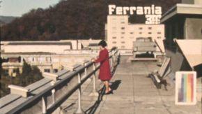 Ferrania, in un film la storia della fabbrica