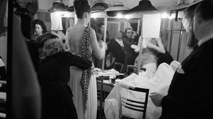 Animalier. Dal codice pantera di Dior fino a oggi, storia di uno stile ruggente