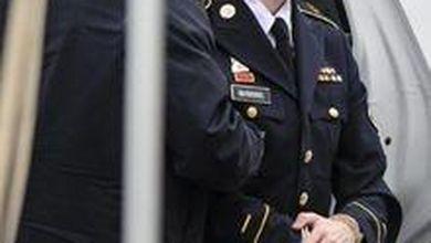 Manning morirà in carcere