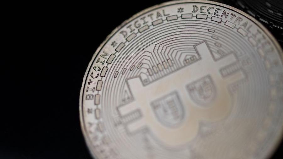 Il mistero dei due fratelli spariti con 3,6 miliardi di dollari in Bitcoin