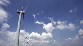 Energie verdi, l'Italia è già nel 2020