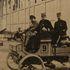 Alla Peugeot la prima gara per veicoli commerciali