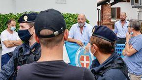 """Il Novara verso l'esclusione dalla serie C, la società sceglie la linea dura: """"Denunciamo tutti"""""""