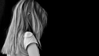 In Europa scompare un bambino ogni due minuti. «Dietro ogni storia di fuga c'è sempre un forte disagio»