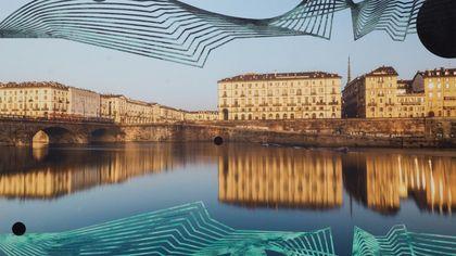 """Torino è in """"Toomulto"""": 13 street artist raccontano la città con le foto di Valerio Minato"""