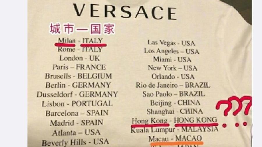 miglior sito di incontri Macau