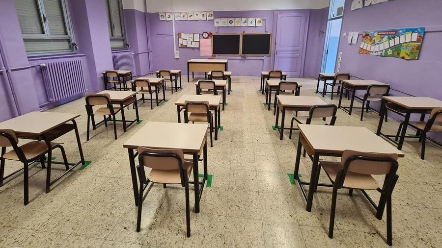 Ripartenza in salita per la scuola, ora gli esami più duri