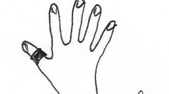 il migliore codice coupon qualità affidabile Al pollice l'anellodel cambiamento - La Stampa