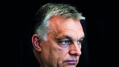 Ungheria, Bulgaria, Polonia: nei Paesi dell'Est la democrazia è tramontata