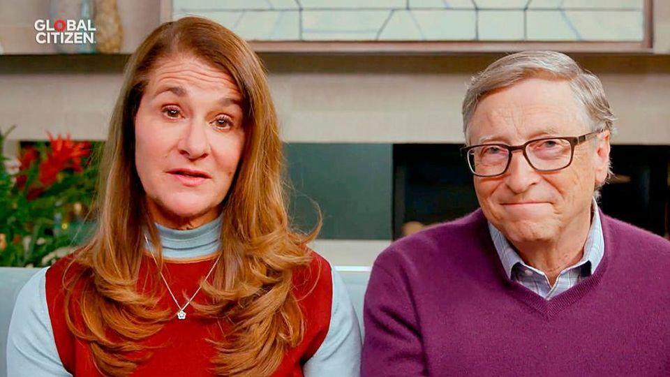 Bill Gates: se il vaccino contro il coronavirus funziona, lo pagherò io