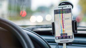 Xiaomi spinge sulla sua auto a guida autonoma: 500 esperti e nuove start-up