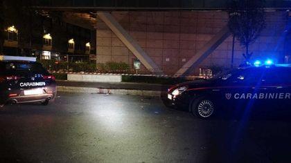 Lite in strada a Milano, 31enne in pericolo di vita: ferita a coltellate vicino corso Como