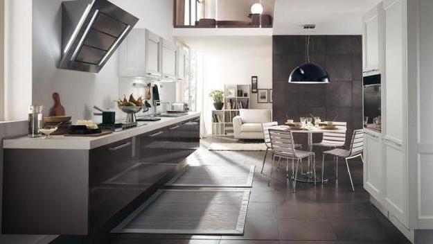 3 consigli per una cucina ben illuminata - La Stampa
