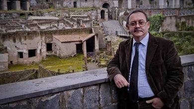 «La vera archeologia è nella polvere, non al cinema o nei romanzi. E serve una riforma»