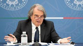 Recovery a prova di Tar: i ricorsi non fermeranno i cantieri pagati dall'Ue